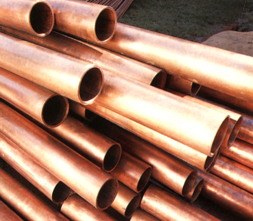 Copper tube for Copper pipes price